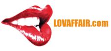LOVAFFAIR Le site X perso de LOVA, étudiante de 20 ans décidée à afficher sa sexualité débridée sur le Net. Elle rencontre les internautes pour les séances photos hard et vidéos porno alimentant ses pages !!!